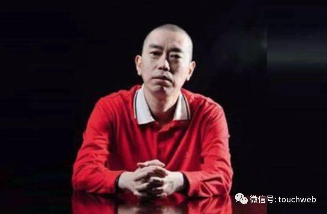 http://www.weixinrensheng.com/lishi/2190131.html