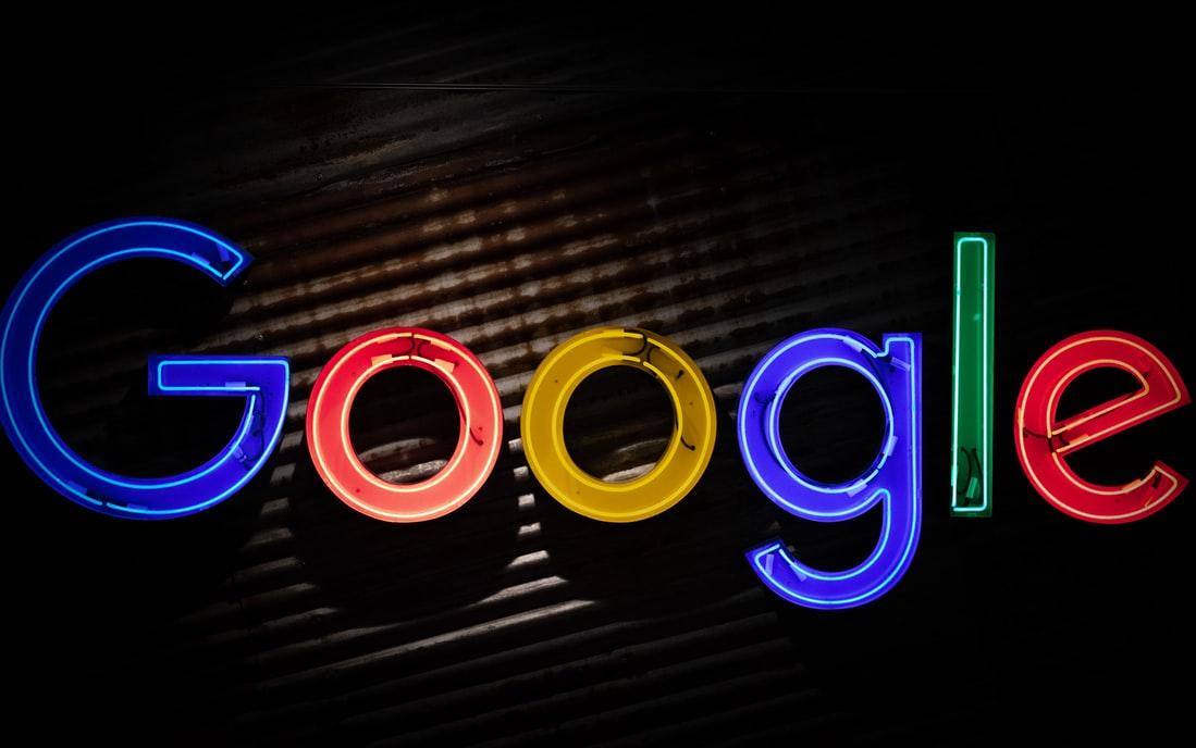 继Facebook后,谷歌联手印度政府机构推出在线教育项目