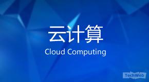 http://www.reviewcode.cn/jiagousheji/156965.html