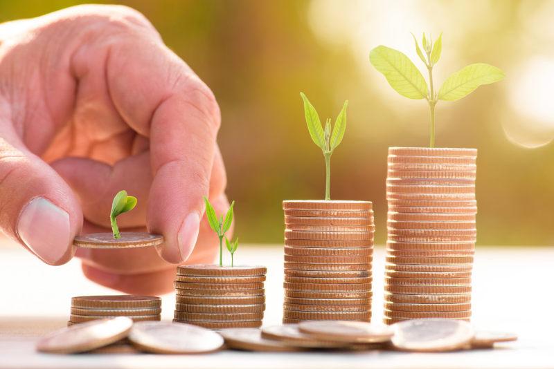 保险机构扎堆持股前海母基金 中信保诚人寿拟受让5亿份额