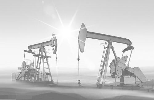 供需平衡缓慢修复推动油价回升