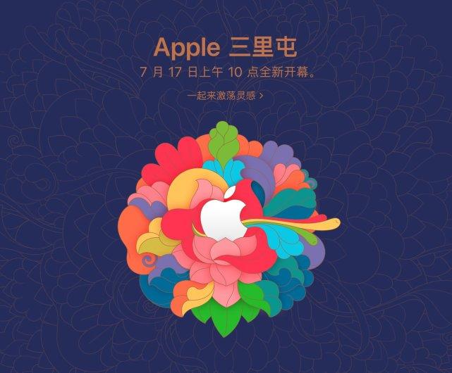 http://www.nowees.com/jiankang/2561417.html