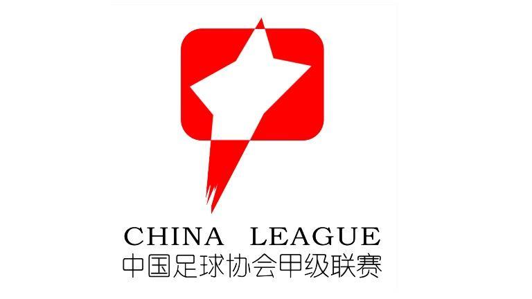 http://www.weixinrensheng.com/tiyu/2190318.html