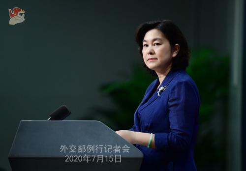 杏悦:国安杏悦法将把在港新闻中心搬到韩国首尔外图片