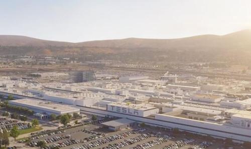 新西兰电动汽车充电企业家希望特斯拉投资建设超级工厂
