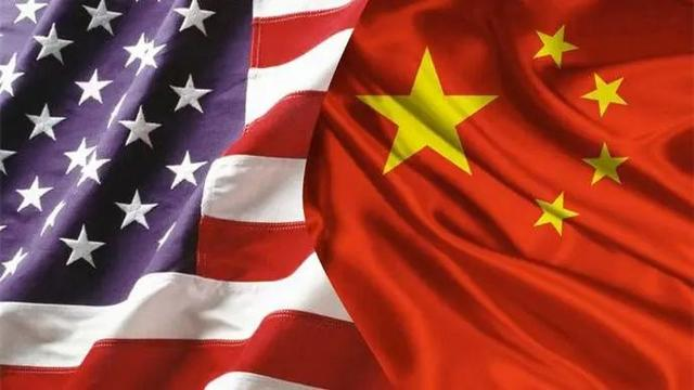 中国二季度GDP首次超越美国?