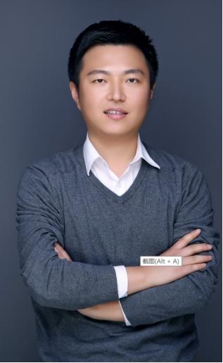 泰迪熊移动COO谈场景消息服务推动电商营销短信业务转型