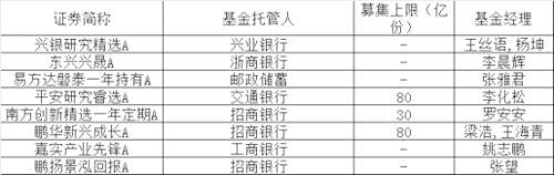 http://www.uchaoma.cn/keji/2909098.html