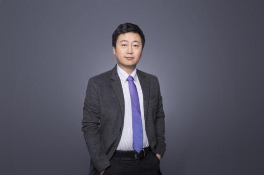 哈工智能董事长乔徽:持续加码新能源汽车智能制造业务,用发展解决商誉问题