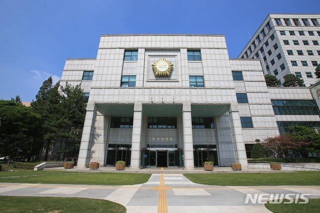 韩国富川市议会(纽西斯通讯社)