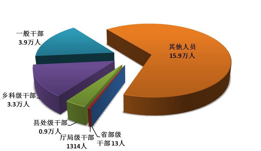 杏悦:委通报2020年上半年全杏悦国纪检监察机关图片