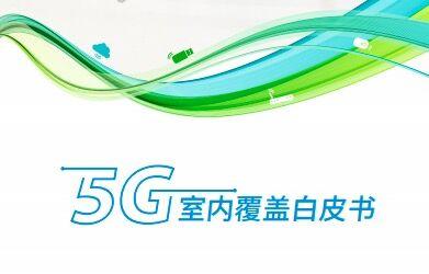 http://www.reviewcode.cn/bianchengyuyan/157780.html