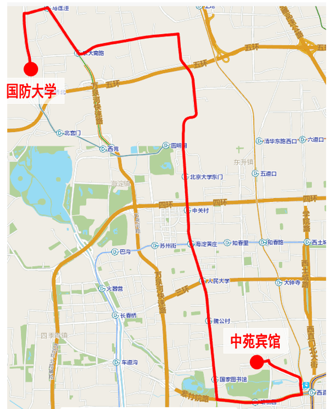 【杏悦】部分公交线路调整方案推迟实杏悦施图片