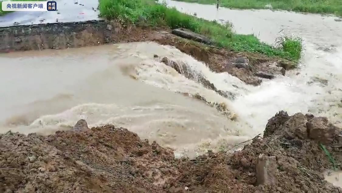 安徽合肥今日启用十八联圩蓄洪图片