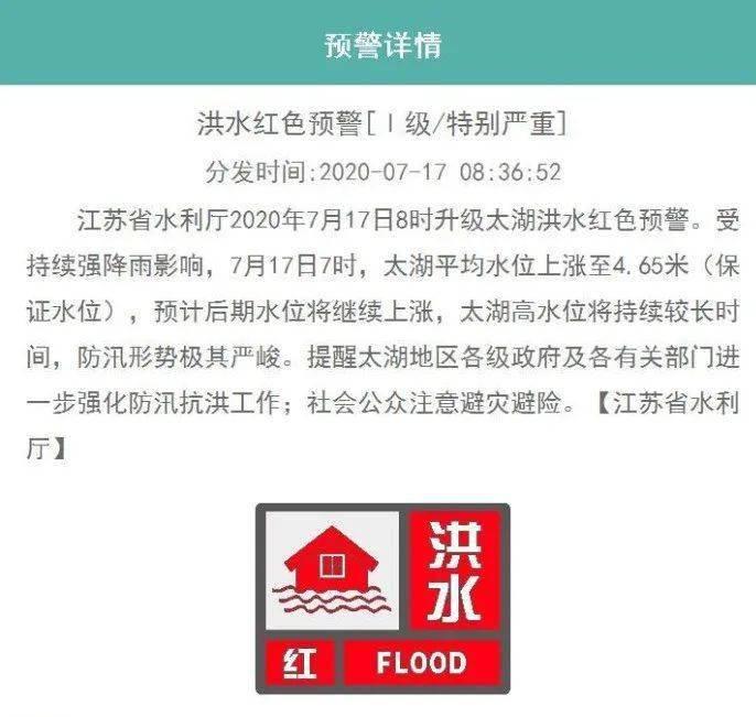 摩鑫这个洪涝灾害易发摩鑫地区靠什图片