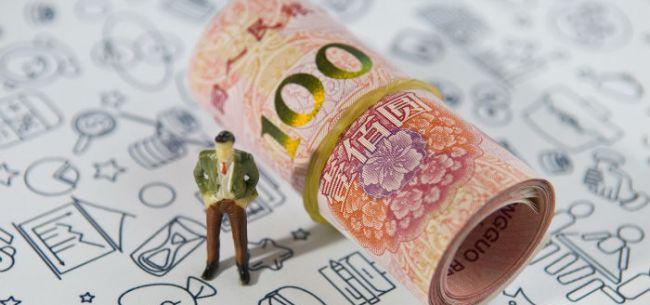 社区调研后 深圳人行发现小微企业融资难的原因原来是这四方面