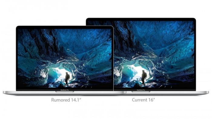 苹果加强供应链 以开发采用mini LED的 iPad Pro 和 MacBook Pro 机型