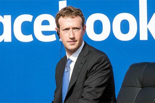 Facebook扎克伯格向员工表示:毫不在意抵制,我猜他们不久就会回来