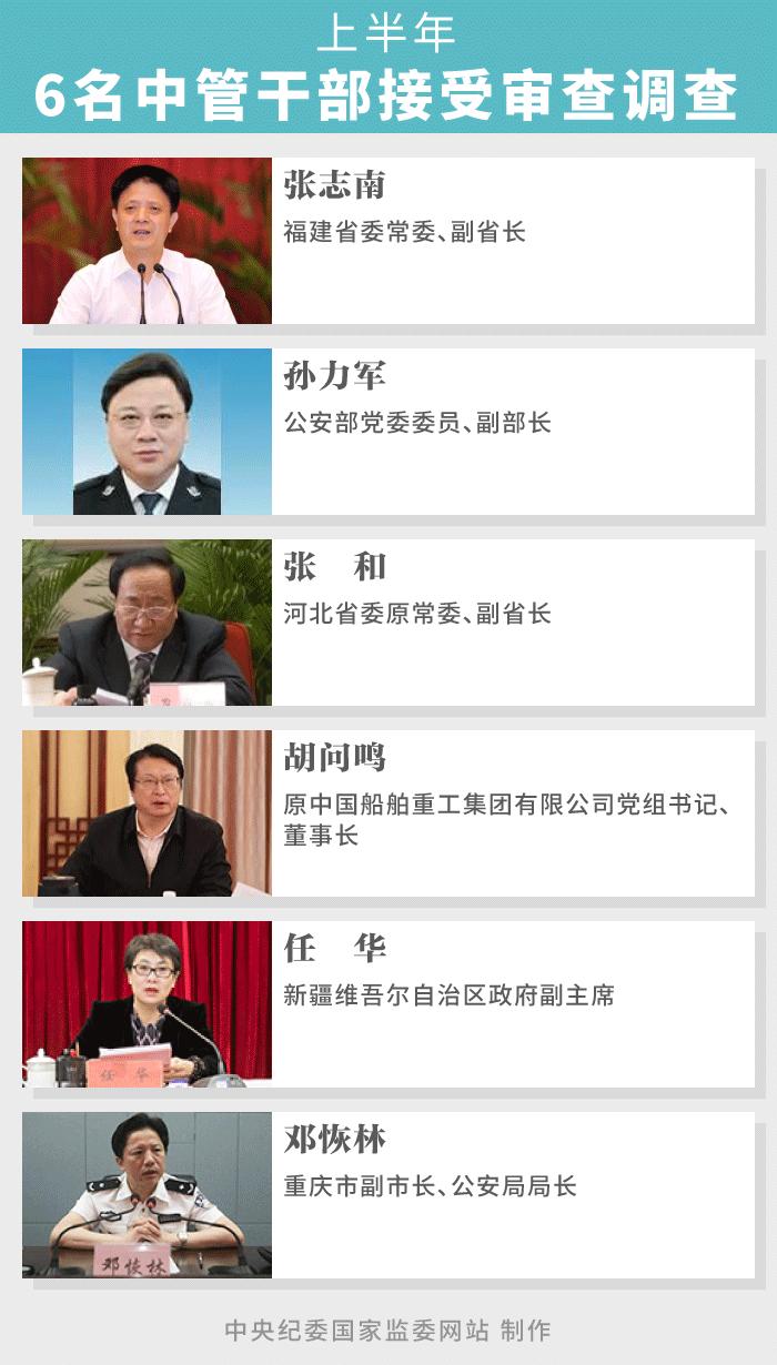 http://www.liuyubo.com/zhengwu/2810328.html