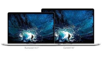 苹果加强 Mini-LED 屏 iPad Pro/MacBook Pro 供应链,新品明年发布