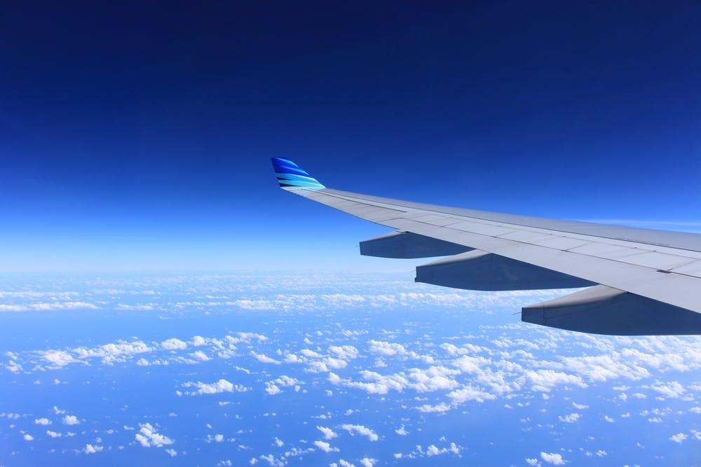 IATA:2020年5月全球航空客运需求暴跌91.3% 中国国内客运市场表现突出