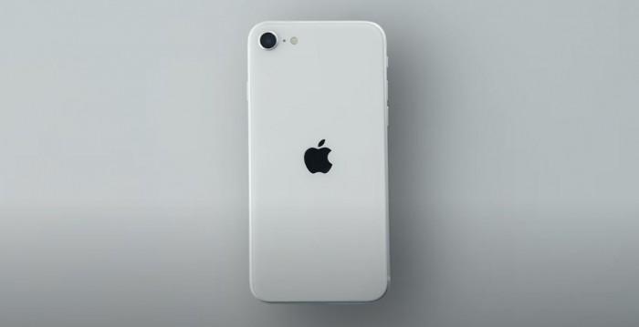 统计数据显示今年第2季度iPhone