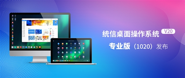 http://www.reviewcode.cn/jiagousheji/159204.html