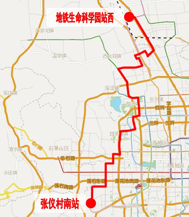 [杏悦]7月26日起25条公交线路优杏悦化调整图片