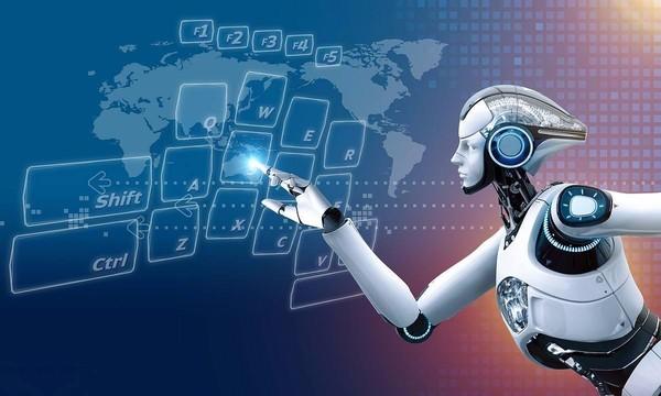 外媒:新加坡国立大学研究人造皮肤以增强机器人触感