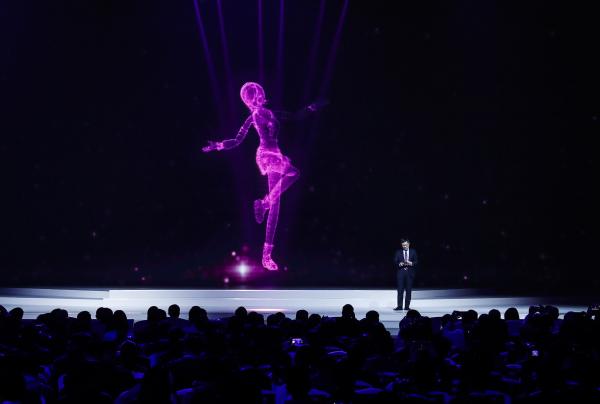 AI芯天下丨观点丨微软小冰分拆:技术理想VS商业现实