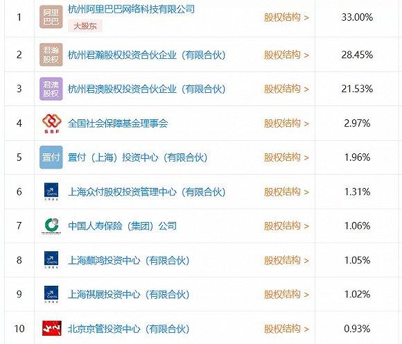 http://www.weixinrensheng.com/youxi/2211153.html