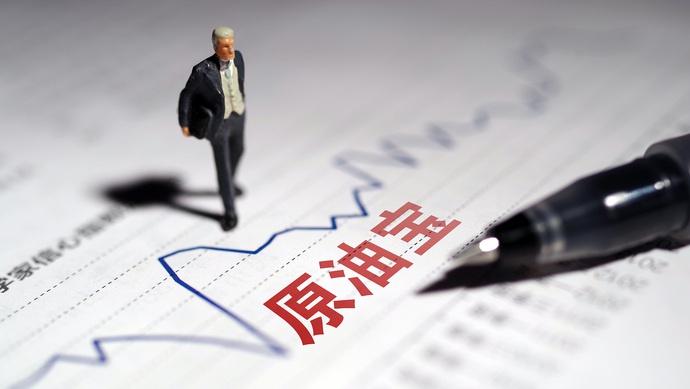 件投资者如何维权最新消息多省杏悦市已,杏悦图片