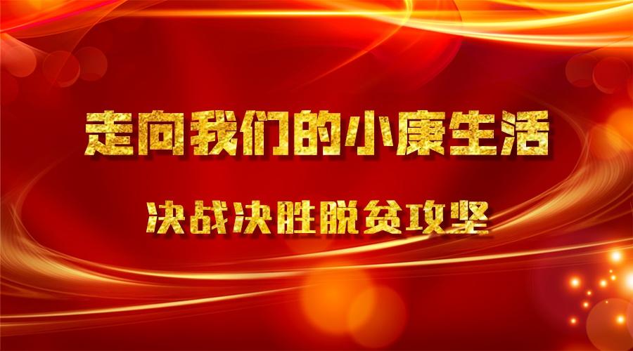 /youxiyule/99422.html