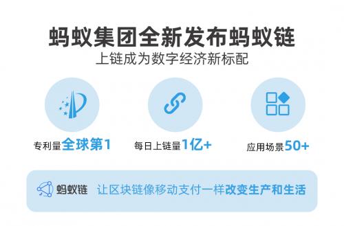 http://www.reviewcode.cn/jiagousheji/159624.html