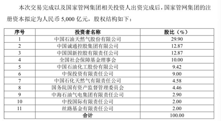 http://www.7loves.org/jiaoyu/2770932.html