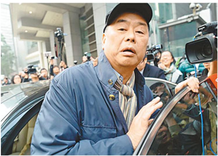 【杏悦】智杏悦英承认街头抗争困难煽惑转战立图片