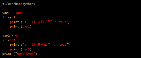 http://www.reviewcode.cn/yanfaguanli/159701.html