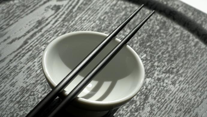 「杏悦」什么杏悦野生动物不能吃上海人大赴16图片