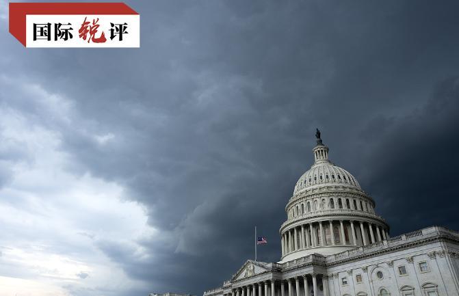 【杏悦】美国政客何时能回杏悦到科学抗疫的正图片