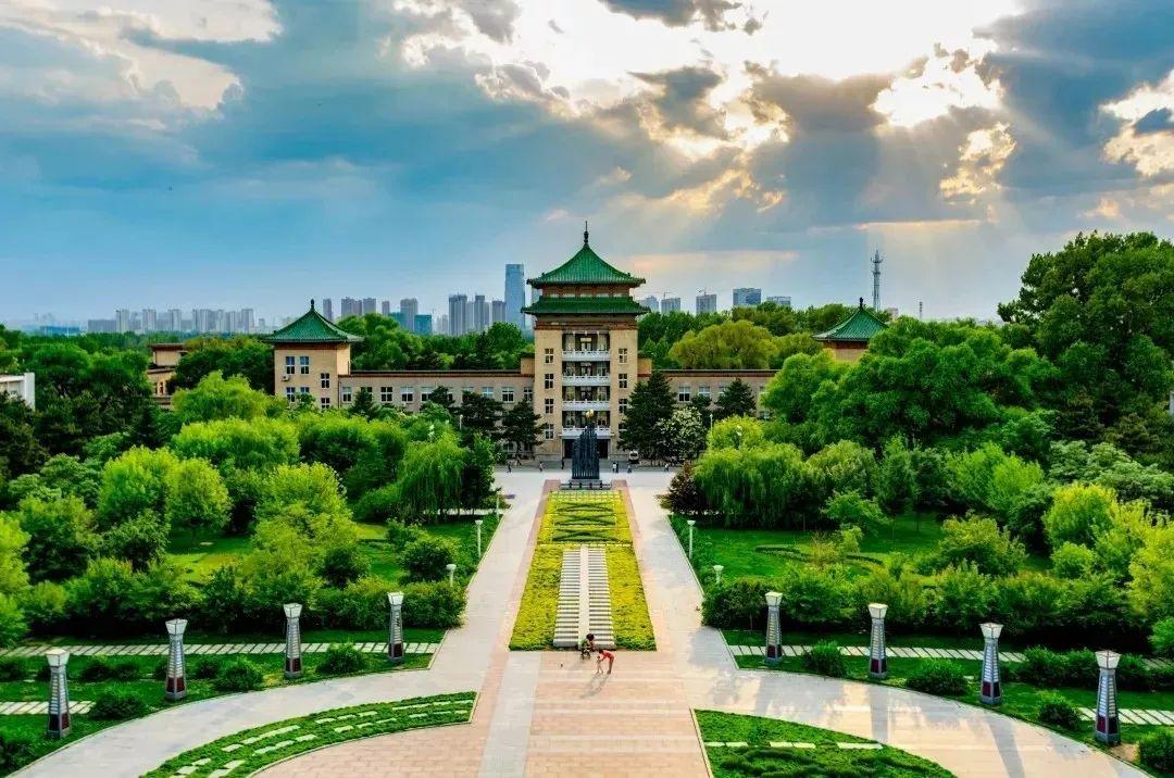[杏悦]业大学2020年本杏悦科按专业类招生一览表图片