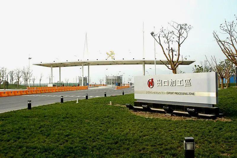人均gdp为什么是相对数_夏长江:人均GDP深圳第一,北京、上海呢?