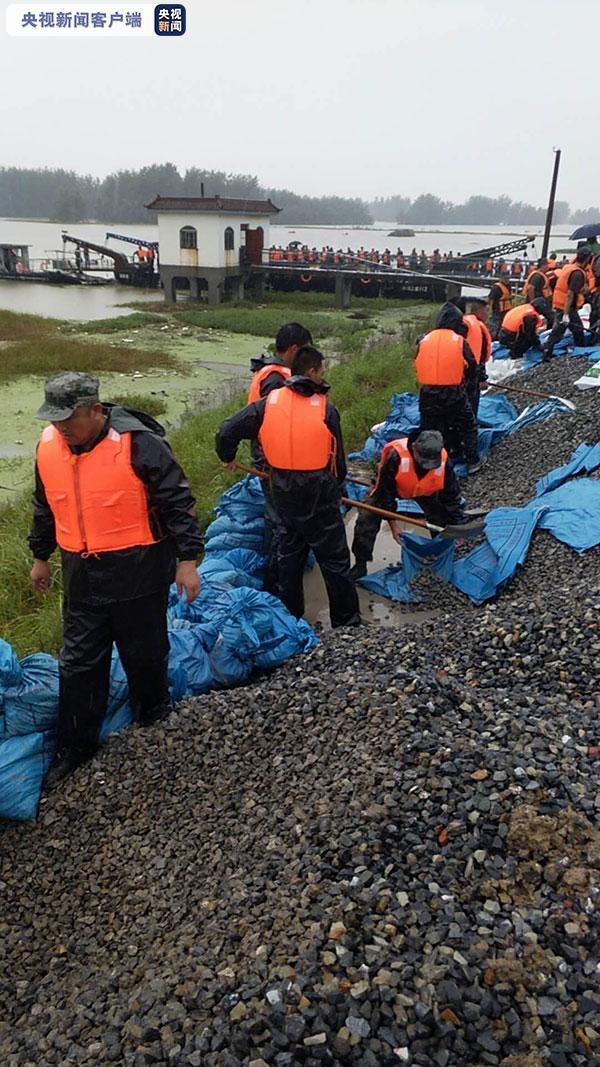 破损8000多群众紧急转移杏悦,杏悦图片