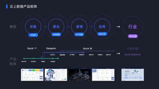 http://www.reviewcode.cn/bianchengyuyan/160837.html