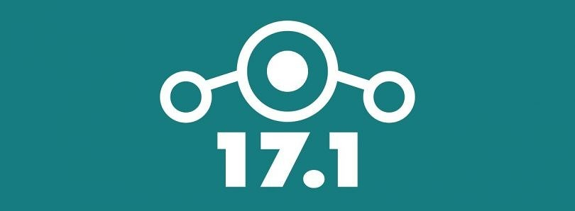 基于安卓 10,LineageOS 17.1 已支持初代一加手机、索尼 XZ2/XZ2 Compact