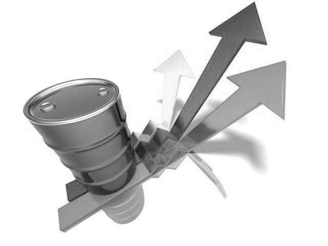 影响当前油价变动的关键因素分析