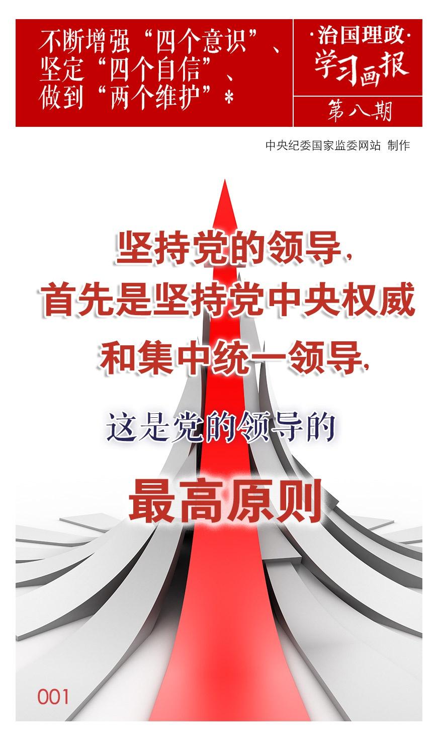 杏彩app官网:四个自信做到两个维护图片