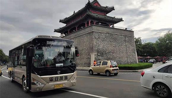 http://www.weixinrensheng.com/lvyou/2215630.html
