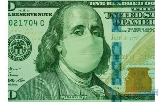 美元牛熊急转跌至近两年低位,美国选情发酵或带来更多利空
