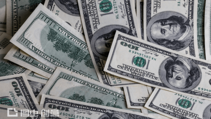 全球央行数字货币打响争霸战、中国遭G7孤立 如何弯道超车?