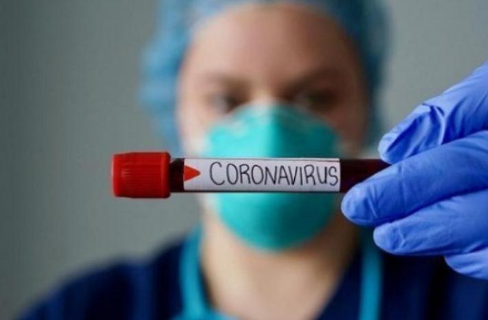 阿尔及利亚新增新冠肺炎确诊病例616例 累计27973例